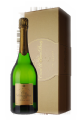 . - Cuvée William  2006 en coffret